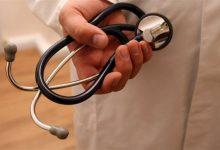 Sanitat posa a disposició el resum del Pacient Europeu per a millorar l'atenció mèdica en viatges