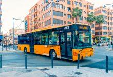 L'Autoritat de Transport Metropolità de València s'incorpora a la Unió Internacional de Transport Públic