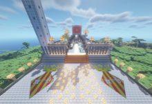 Alzira desplaça la fira Orienta't 2021 als centres educatius i amb suport telemàtic