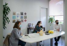 Transició Ecològica convoca reunions al conjunt de municipis valencians per a explicar el rol ambiental en el desplegament de renovables