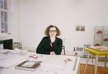 Mona Hatoum rep el Premi Internacional Julio González de l'IVAM
