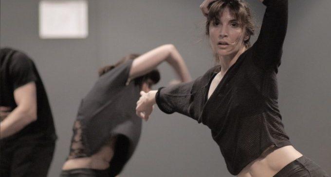 """El Teatre Echegaray d'Ontinyent acollirà la gira de l'espectacle """"No half measures"""" de Taiat Dansa"""