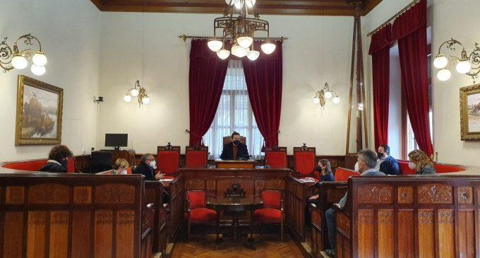L'IES Joan Fuster de Sueca oferirà a partir del pròxim curs el títol de Grau Mitjà d'Atenció a Persones en Situació de Dependència