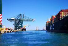 El ple de València acorda demanar al port que complisca amb els objectius de descarbonització de la ciutat