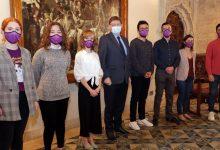 El rescat dels joves valencians agafa força amb el Pla Ariadna de la Generalitat i el CVJ