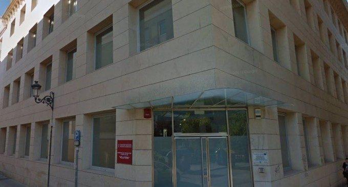 Fiscalía archiva las investigaciones en residencias ante la bajada de contagios y aboga por flexibilizar medidas