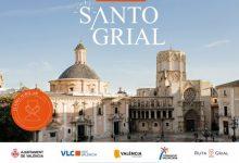 Más de 250 personas descargan el juego de geocaching del Santo Grial al mes de su lanzamiento