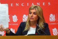 El PP sol·licita una comissió d'investigació en Les Corts sobre les ajudes a la promoció del valencià