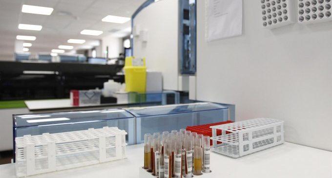 La Generalitat prorroga 100 dies els contractes d'investigació per a pal·liar els efectes de la pandèmia