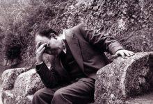 Convocat el XX Premi de Poesia Vicent Andrés Estellés de Burjassot