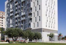 La Generalitat adjudica al març un total de 53 habitatges públics a famílies en situació de vulnerabilitat