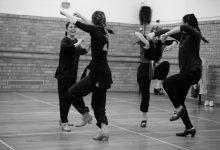 Dansa València estrena nuevos espectáculos de las compañías valencianas Mou Dansa y Marea Danza