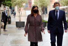 La Comunitat Valenciana i les Illes Balears demanen que les proves PCR per a viatjar siguen finançades per Europa