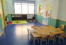 València obri el termini per a sol·licitar el xec escolar per al pròxim curs