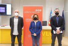 València abonarà cinc milions d'euros del Pla Resistir al sector del taxi