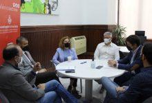 València Activa y Startup Valencia impulsarán el emprendimiento innovador y tecnológico para la recuperación