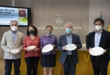 58 restaurants de la ciutat de València participen en la nova edició de Cuina Oberta