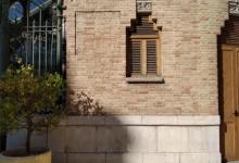 València senyalitzarà una ruta literària basada en l'obra del poeta Marc Granell