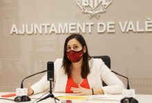 Les anàlisis de Covid en aigües residuals de València se centraran a determinar la distribució de les diferents soques