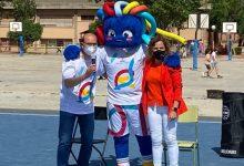 València calfa motors amb un programa d'activitats paral·leles a l'Eurobasket Women 2021