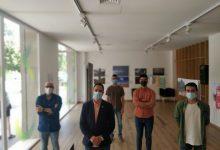 València vol impulsar fins a 100 comunitats energètiques de barri