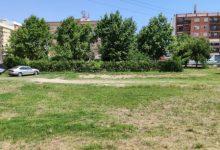 Obert el procediment per al disseny i execució d'un jardí de nova construcció a Castellar-l'Oliveral