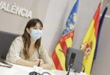València aprobará por primera vez el plan de inspección municipal