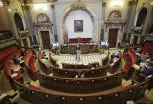 El Pleno de València aprobará una moción de condena a las agresiones machistas, LGTBIfóbicas, racistas y de odio