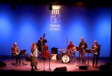 La Casa de Cultura de Puçol suma las noches de monólogos a su programación segura de mayo y junio