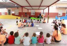 Puçol posa en marxa Concilia l'estiu, una alternativa per a les famílies que treballen