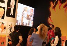 El CCCC activa la cultura amb més de 50 propostes entorn del Dia dels Museus