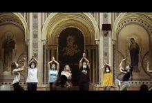 'Aus per la finestra', un documental que presenta la gira de Escena Erasmus en tiempos de pandemia