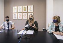 Gandia presenta el programa 'Activa Jove' per oferir als joves alternatives saludables d'oci