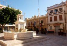Foios amortitza els últims 656.000 euros del préstec a proveïdors del 2012