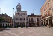 Meliana incorpora 1,5 milions d'euros del romanent de tresoreria
