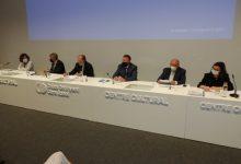 L'Assemblea General de Caixa Ontinyent elegeix els nous membres del Consell d'Administració i aprova els comptes de 2020