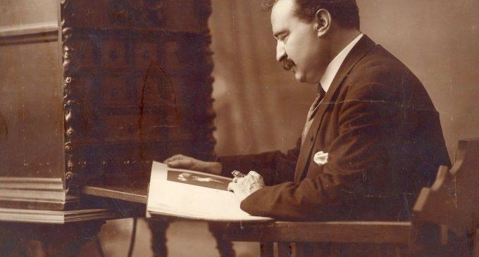 L'Ajuntament elabora una valoració tècnica per a decidir sobre la possible compra del llegat de Blasco Ibáñez