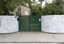 El CEIP Ramón y Cajal de Xirivella mantindrà tota la seua oferta educativa el pròxim curs