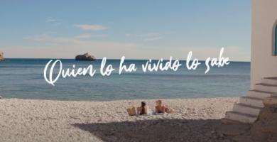 Un poema de Lope de Vega convidarà a visitar la Comunitat Valenciana en la campanya turística més emotiva