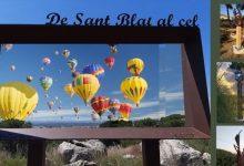 Carcaixent convoca una nova edició de Sant Blai Espai d'Art