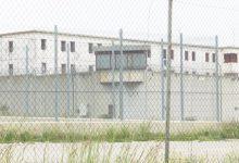 La presó de Picassent posa en marxa un taller perquè els penats puguen demanar perdó a les víctimes