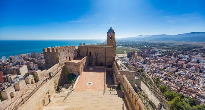 Cullera celebra el Dia Internacional dels Museus amb una jornada de portes obertes