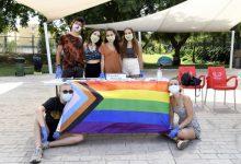 El colectivo paiportino Joventut Multicolor, reconocido por INJUVE como ejemplo de buenas prácticas a nivel estatal