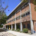 Paiporta tindrà tres aules gratuïtes de 2 anys per al curs 2021-2022