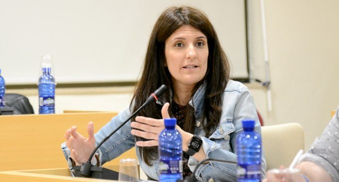 Paiporta tramita en tres meses 434.000 euros en ayudas a negocios locales del Pla Resistir