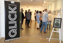 Quart de Poblet inaugura QLICK 41, un dels festivals de fotografia amb major tradició d'Espanya