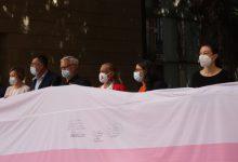 El col·lectiu LGTBI+ exigeix la igualtat trans per a totes les autonomies