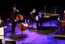 Tres músics i un narrador proposen un viatge musical entorn de la figura de José Iturbi a l'Almodí