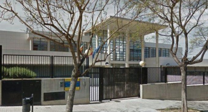 Paterna, primer municipi de València on es podrà cursar Activitats Domèstiques i Neteja d'Edificis