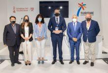 Cullera entra a formar part de la gran marca gastronòmica nacional 'Saborea España'